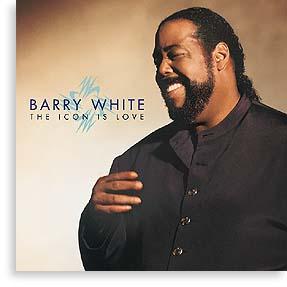 20030704-barrywhite.jpg