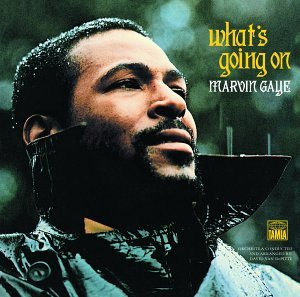 marvingaye_whatsgoingon.jpg