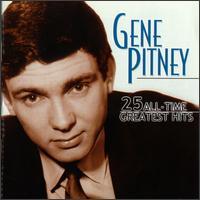 pitney.JPG