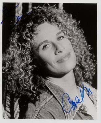 Carole King Hard Rock Cafe Download