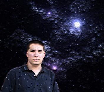 stars-40-percent.JPG