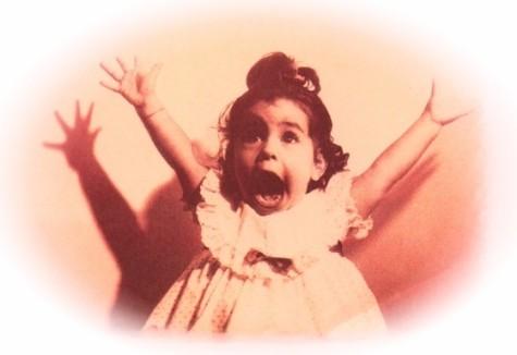screaming-girl.jpg