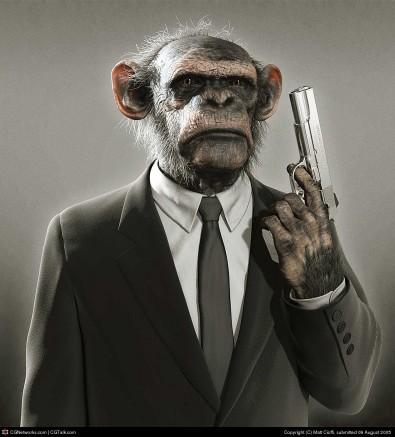 monk-suit-gun.jpg