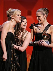dixie_chicks3.jpg