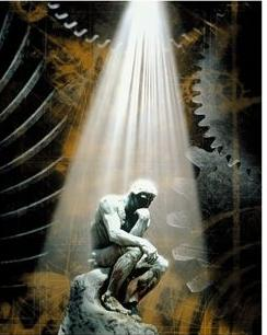 293479the-thinker-surrounded-by-gears-posters.jpg