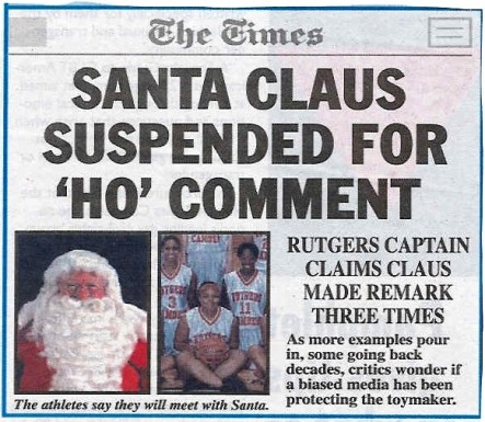 santasuspended.jpg