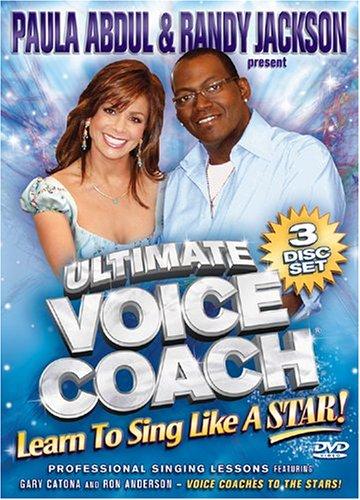 voice-coach.jpg