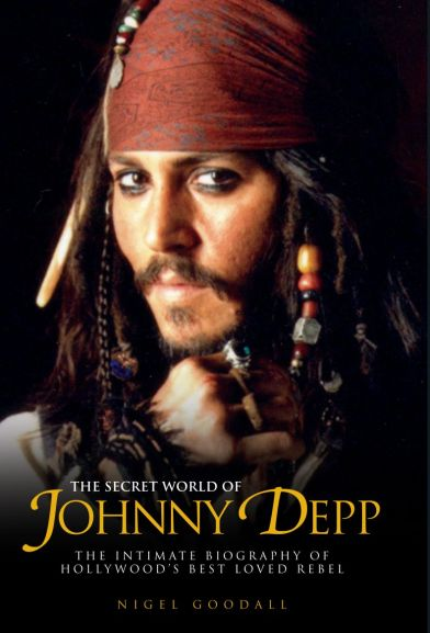 new-johnny-depp1.jpg