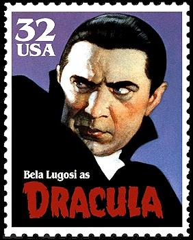 bela-stamp1