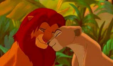 lion-king3