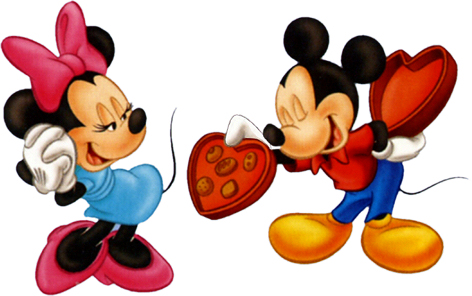 mickey-minnie-mouse-valentines-candy1