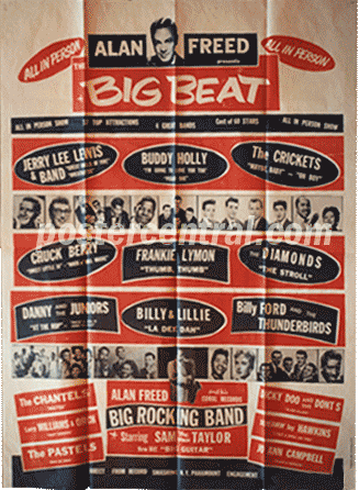 big_beat_concert_poster1