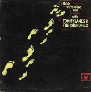 tommy-james-the-shondells-i-think-were-alone-now