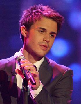 The new american idol voting scandal heats up artie wayne on