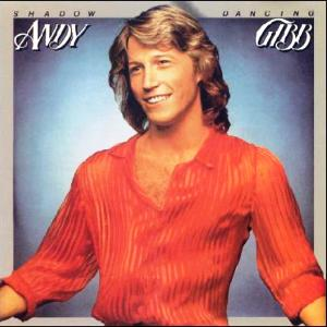 andy-gibb-shadow-dancing