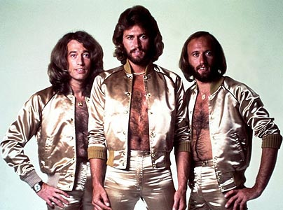 bee-gees-404_671478c1