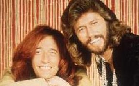 bee-gees1