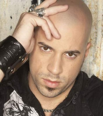 chris_daughtry_