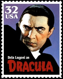 bela-lugosi-dracula-stamp