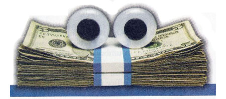 geico_eyeball_money2