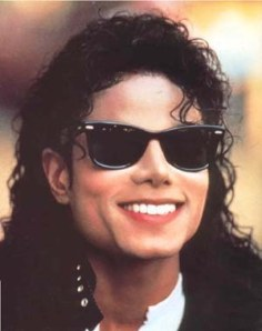 michael-jackson-is-madman