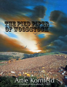 The-Pied-Piper-of-Woodstock_sm