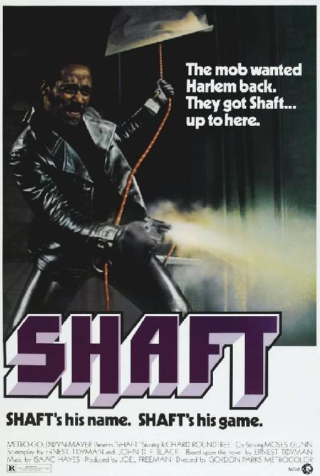 shaft_poster_011.jpg