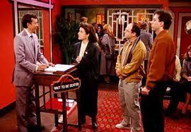 Seinfeld Chinese Restaurant 1 (1)