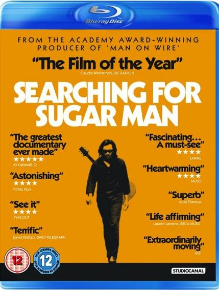 blu-ray-searching-for-sugar-man