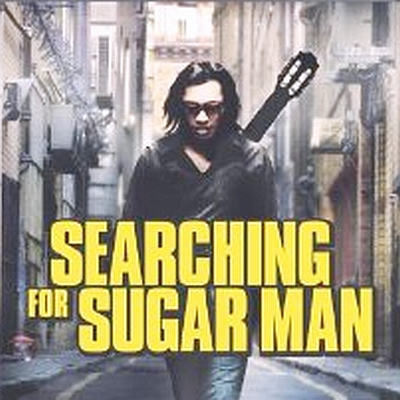 Searching-For-Sugarman-Poster2